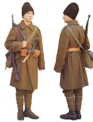 soldat_iarna_42_l.jpg