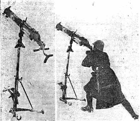 https://www.worldwar2.ro/images/content/Schwartzlose_AA_l.jpg
